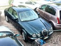 1 JAGUAR S Type